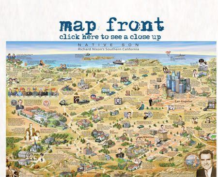 frontmap